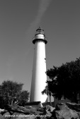 SSI Lighthouse