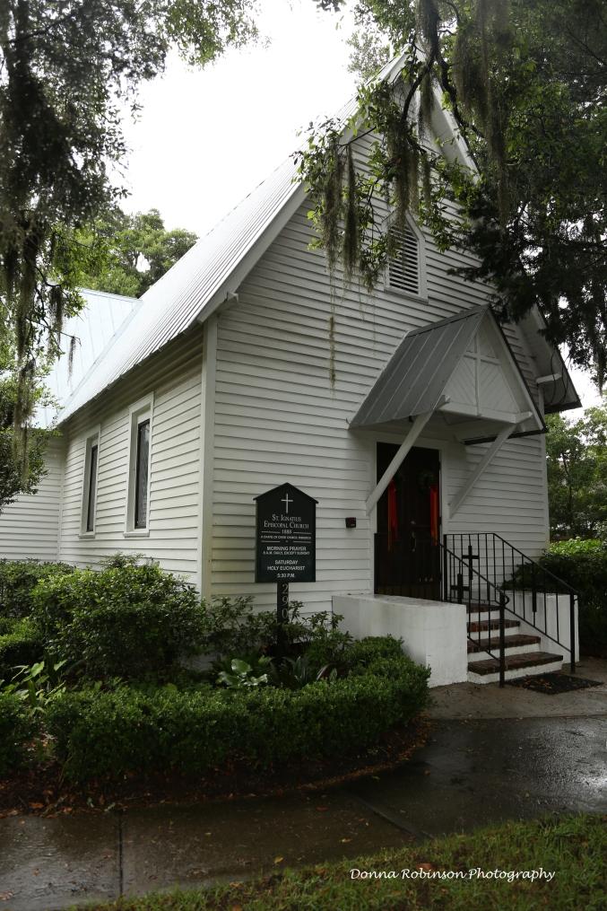 IMG_2771 052515 St Ignatius Episciple Church
