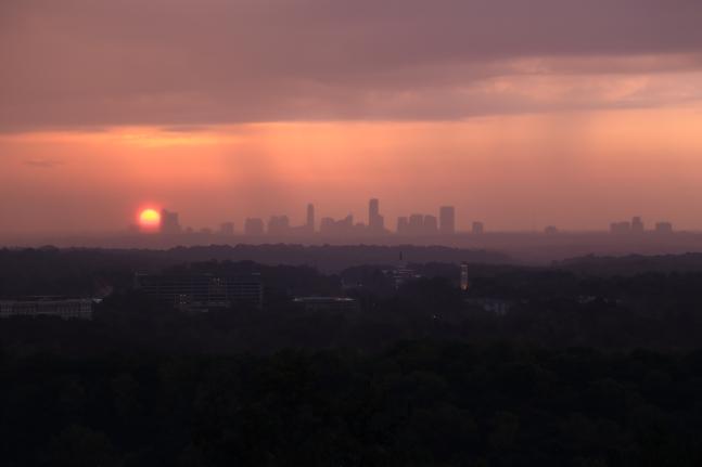 IMG_9742 101114 Sunrise Storm