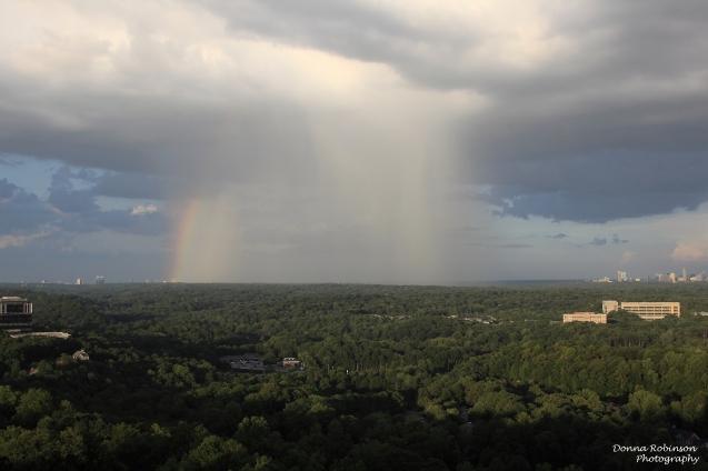 IMG_2853 072212 Rainbow Shower copyright