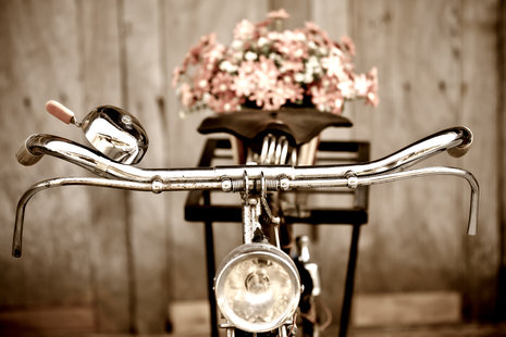 bike-bicycle-bell-vintage