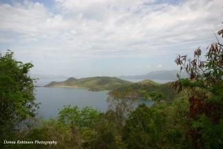 Peter Island, BVI