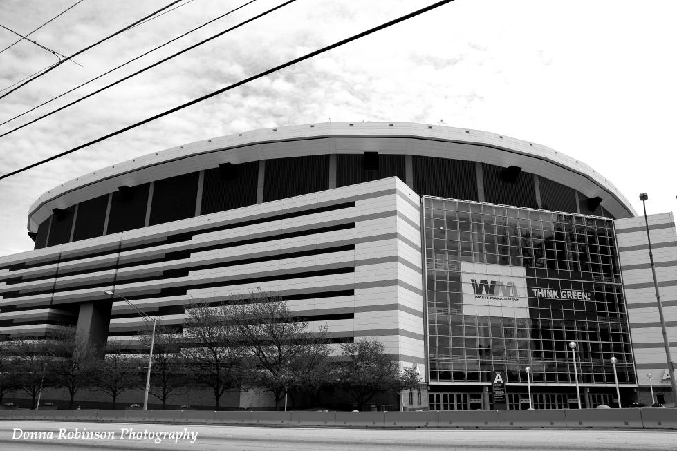 IMG_1727 0141516 Georgia Dome