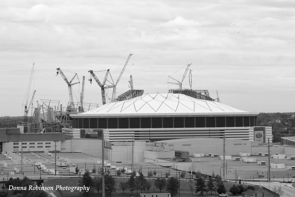 IMG_1756041516 Mercedes Stadium