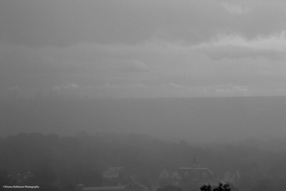 IMG_2849 060516 rain