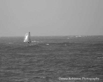 img_6722-windsurfers-king-prince-ssi-022317
