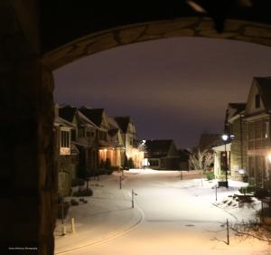 IMG_3910 011718 Atlanta Snow