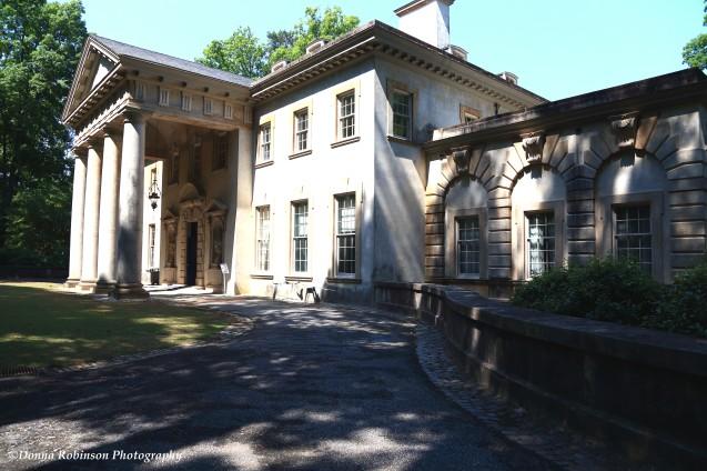 IMG_5261 051118 Swan House copyright