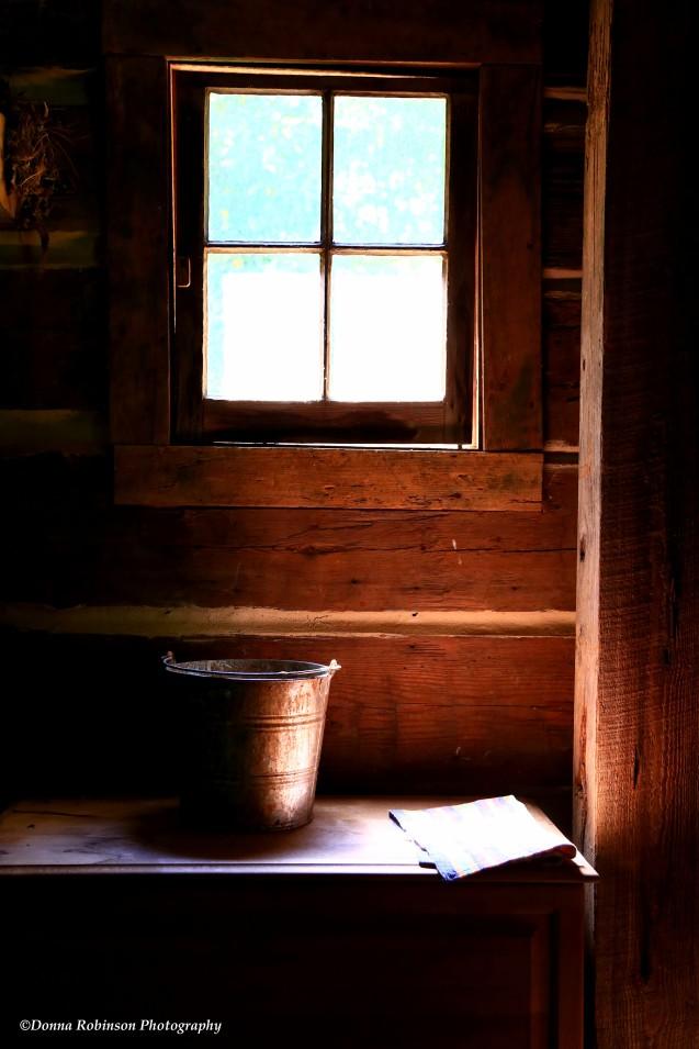 IMG_5317 051118 Swan House Log Cabin copyright
