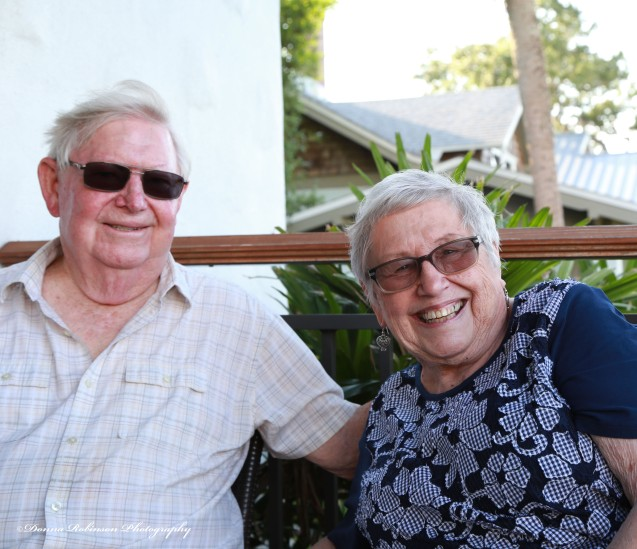 IMG_5816 061118 Everybody Has A Story (Neal and Carol Alexander 63rd Wedding Anniversary) copyright