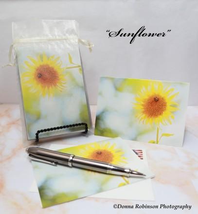 IMG_0040 100518 Sunflower copyright