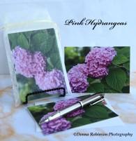 IMG_7653 081618 Pink Hydrangeas copyright