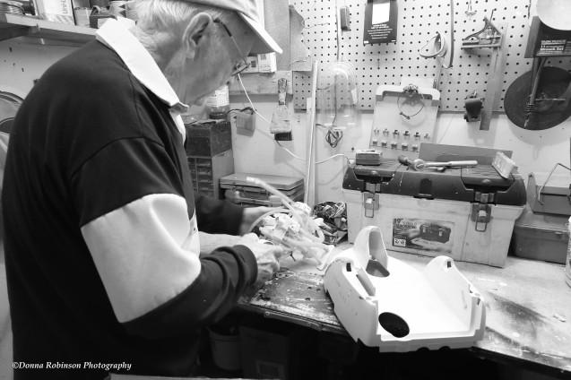 img_9827 011119 dad's workshop