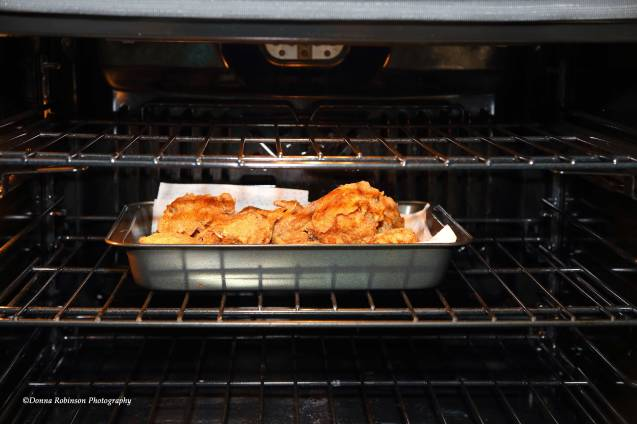 IMG_3052-083119-Peggy's-Fried-Chicken-Copyright